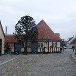 Imagen de Hans Christian Andersen Museum