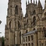 York Minster (York, England)