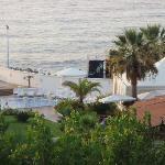 Villaggio La Vela Club Resort Foto