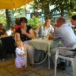 Foto di Hotel Restaurant Schmieder's Ochsen