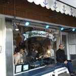 Anchor Oyster Bar & Seafood Market