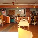 Photo of Malkoc Restaurant