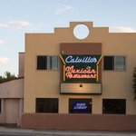 Calvillo's Mexican Restaurant