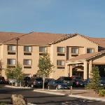 Holiday Inn Alamosa
