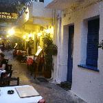 Photo of Tavern Strata