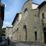 Duomo - S. Giovanni Battista