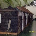 Currahee Military Museum foto