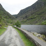 Gap of Dunloe (parc national)