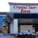 The beautiful Crystal Star Inn
