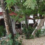 Villa Boheme