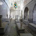 Dar El Medina Foto