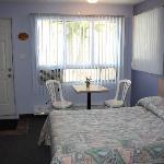 Chambre no. 9