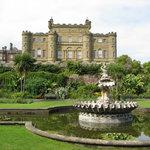 Culzean Castle Foto