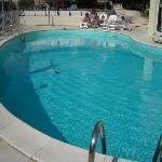 Photo of Hotel Sirolo