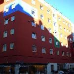 elephant hotel2