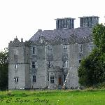 Portumna Castle Co Galway