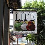 Foto di Slice of Life