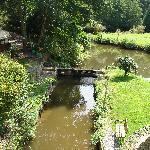 Photo de Le Moulin de Bray