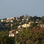Santa Susana Village