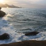 Parque Tayrona, Colombia - To Print..  TO PRINT!!