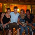 Viva Wyndham Tangerine - An All-Inclusive Resort ภาพถ่าย
