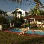 Hotel El Perezoso