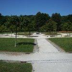 Tivoli Park