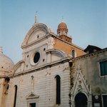 Foto di San Michele