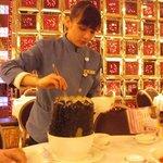 Photo of GuangZhou XingYun Lou (Tai KangCheng Plaza)