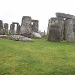and this is boring stonehenge