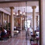 Photo of Caffe Pedrocchi