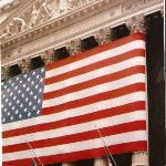The New York Stock Exchange...thnkas a bunch guys!!