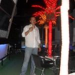 Photo of Restaurante Bar Burukuka