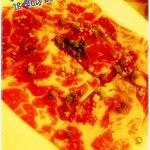 ภาพถ่ายของ Giant Yakiniku Restaurant