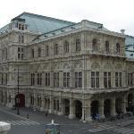 Die K.u.K Oper