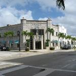 Photo of Worth Avenue