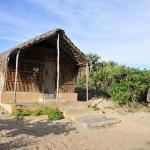 Bamboozi Beach Lodge Görüntüsü