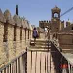 Al Cazar Palace Towers