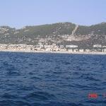 Europa Point ภาพถ่าย