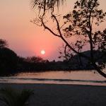 Club Med Ixtapa Pacific ภาพถ่าย