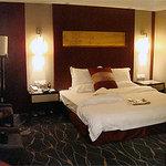 嵊舟大酒店
