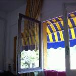 Gema Hotel Foto