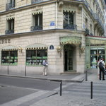 Photo de Ladurée