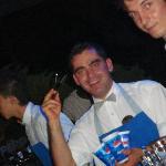 tom- barman