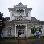 Shirahamaya