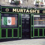 Murtaugh's Pub