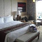 Premier Standard Room