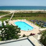 Photo de Hotel Bizerta Resort