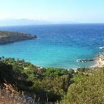 Photo of Gouves Maya Resort