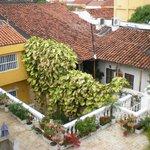 mas rincones de Cartagena
